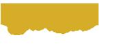 Ginger Bar & Restaurant  logo